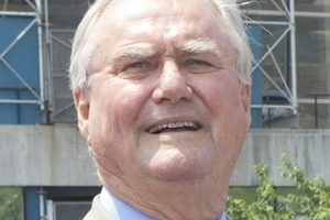 Prince Henrik Death Cause and Date