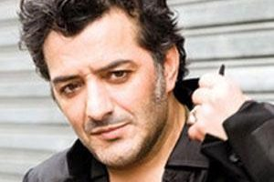 Rachid Taha Death Cause and Date