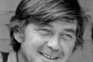 Ralph Waite Death Cause and Date