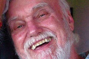 Ram Dass Death Cause and Date