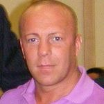 Ramon Dekkers Death Cause and Date