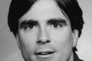 Randy Pausch Death Cause and Date