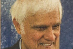 Ravi Zacharias Death Cause and Date
