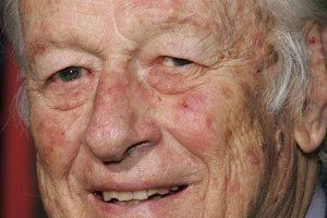 Ray Harryhausen Death Cause and Date