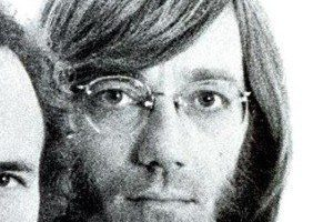 Ray Manzarek Death Cause and Date