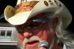 Ray Sawyer Death Cause and Date