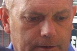 Ray Wilkins Death Cause and Date