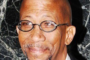 Reg E. Cathey Death Cause and Date