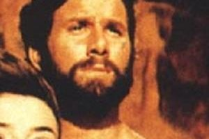 Reg Park Death Cause and Date