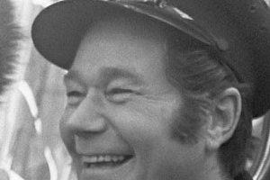 Reg Varney Death Cause and Date