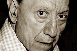 Renato Carosone Death Cause and Date