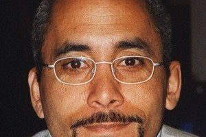 Richard Biggs Death Cause and Date