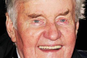 Richard Briers Death Cause and Date