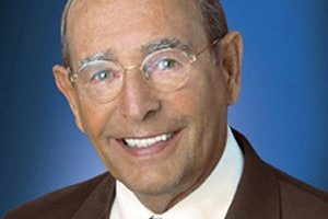 Richard Devos Death Cause and Date