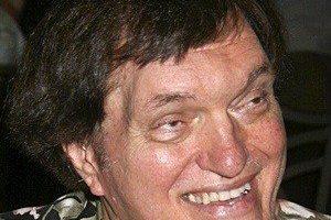Richard Kiel Death Cause and Date