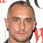 Richard Nicoll Death Cause and Date