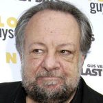 Ricky Jay Death Cause and Date