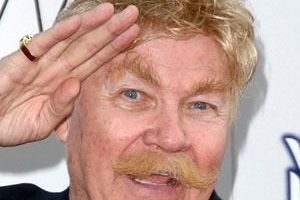 Rip Taylor Death Cause and Date