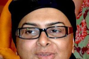 Rituparno Ghosh Death Cause and Date