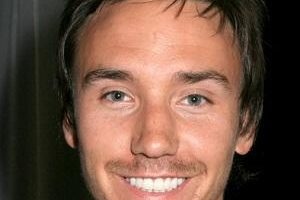 Rob Stewart Death Cause and Date