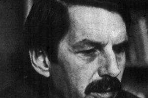 Robert Creeley Death Cause and Date