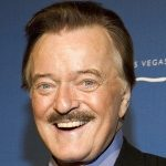 Robert Goulet Death Cause and Date