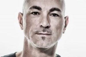 Robert Miles Death Cause and Date