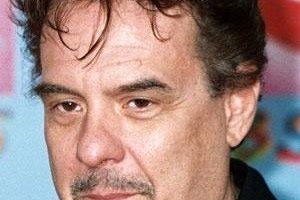 Robert Pastorelli Death Cause and Date