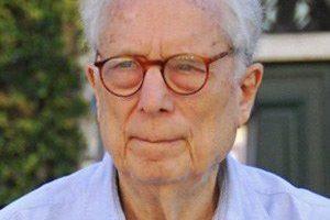 Robert Venturi Death Cause and Date