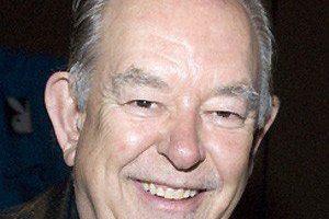Robin Leach Death Cause and Date