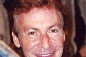 Robin Sachs Death Cause and Date