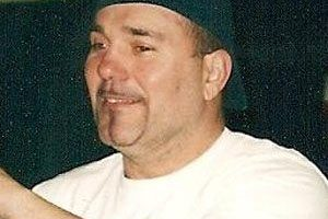 Rocco Rock Death Cause and Date