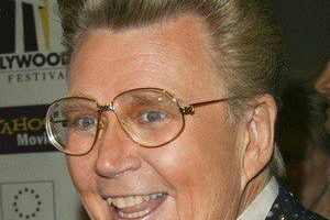 Rod Roddy Death Cause and Date