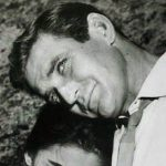 Rod Taylor Death Cause and Date