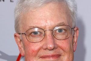 Roger Ebert Death Cause and Date