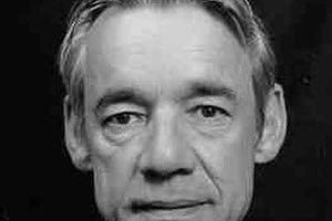 Roger Lloyd-Pack Death Cause and Date
