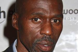 Roger Mayweather Death Cause and Date