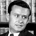 Roger Perry Death Cause and Date