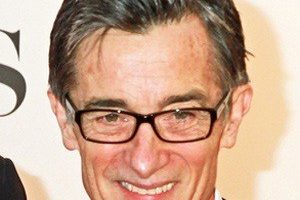Roger Rees Death Cause and Date
