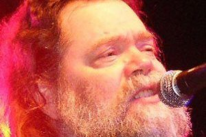 Roky Erickson Death Cause and Date