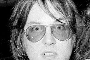 Ron Asheton Death Cause and Date