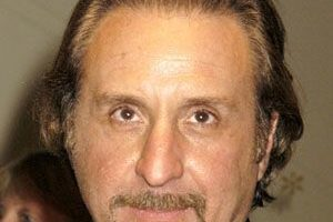 Ron Silver Death Cause and Date