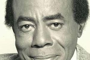 Roscoe Lee Browne Death Cause and Date
