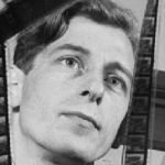 Roy Boulting Death Cause and Date
