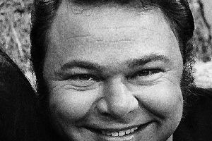 Roy Clark Death Cause and Date