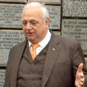 Roy Hudd Death Cause and Date