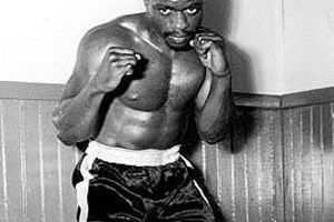Rubin Carter Death Cause and Date