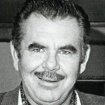 Russ Meyer Death Cause and Date