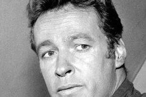 Russell Johnson Death Cause and Date