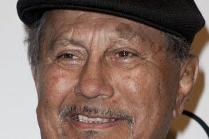 Russell Means Death Cause and Date